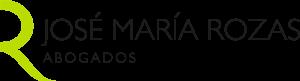 Rozas Abogados Logo